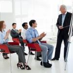 Образовательные программы для предпринимателей