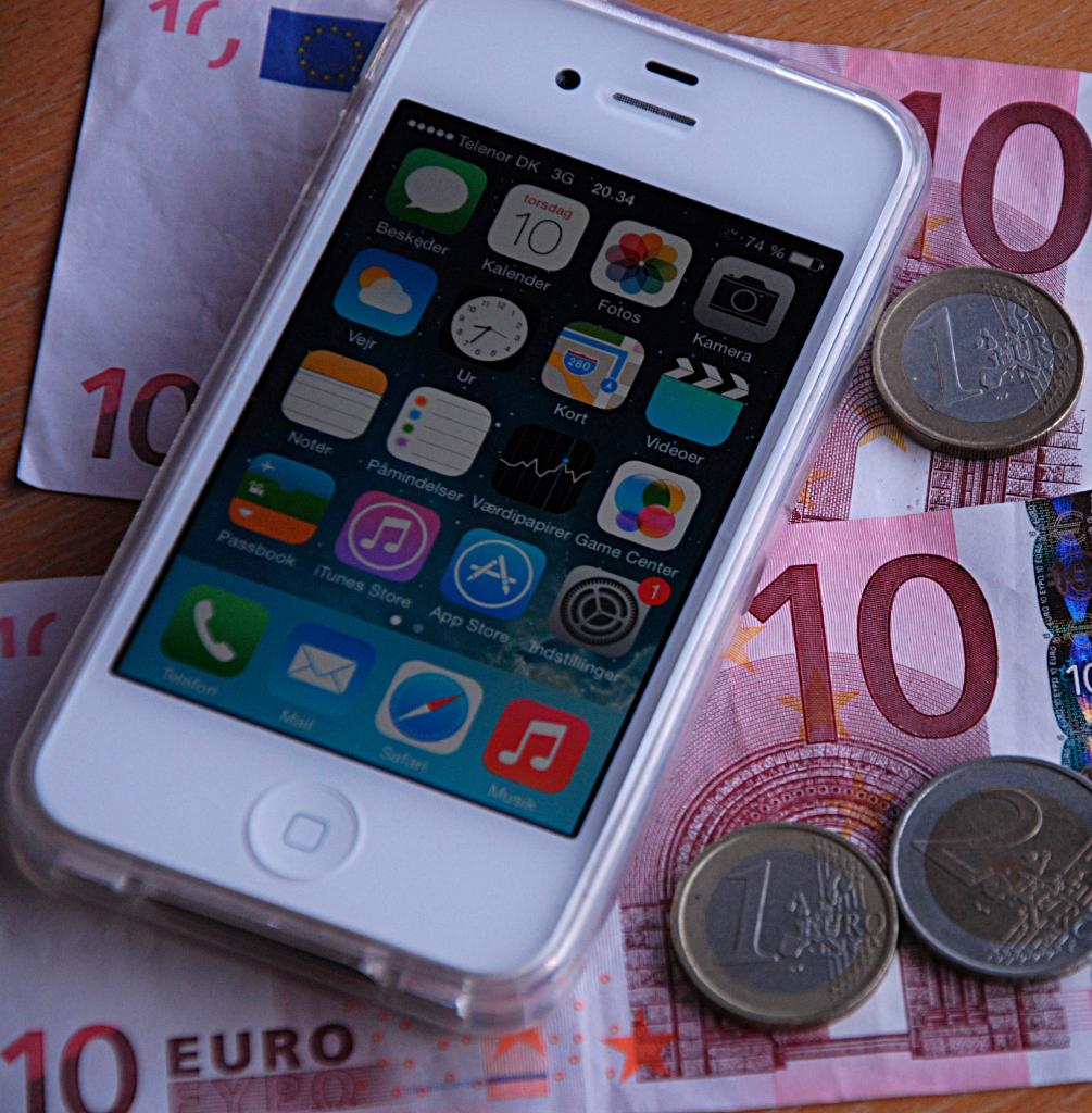 Znalezione obrazy dla zapytania opłaty roamingowe