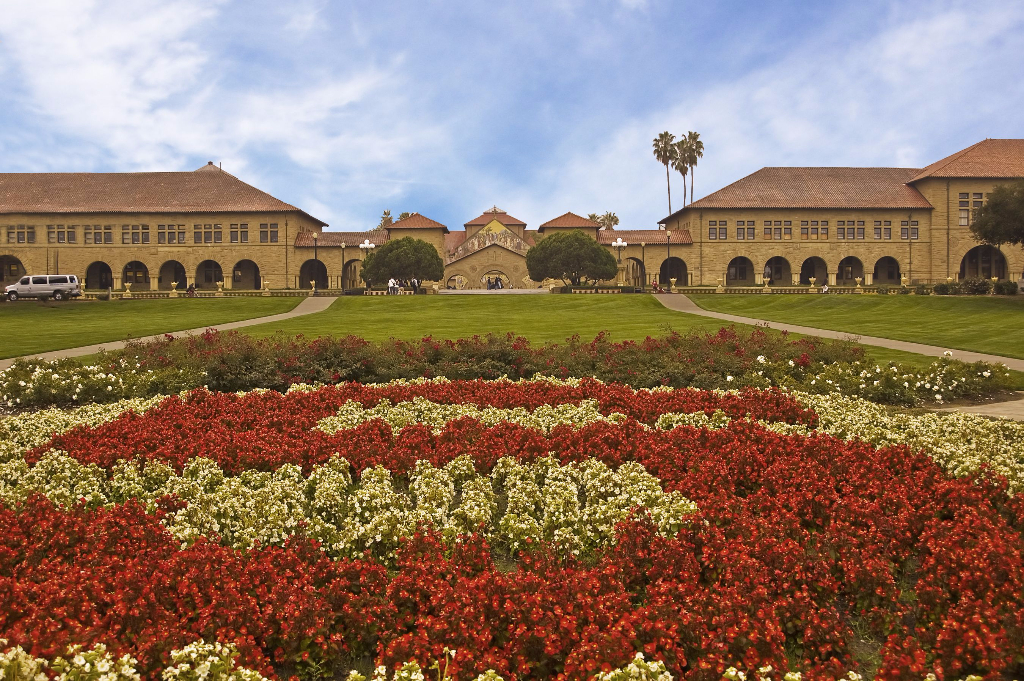 stanford university supplemental essay