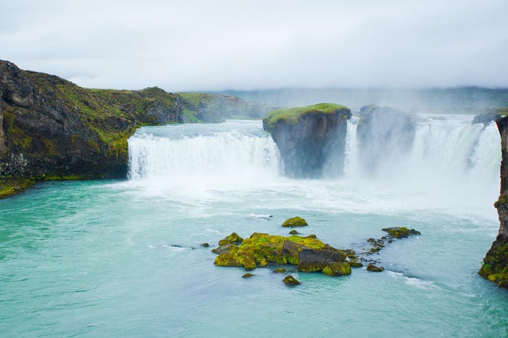 http://www.coslychacwbiznesie.pl/assets/Islandia_xl.jpg