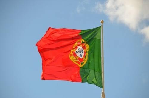 Portugalia wychodzi spod nadzoru UE