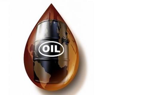 Co zrobi OPEC by ratować ceny ropy?