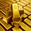 Ile jest złota na świecie?