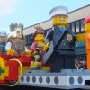 Innowacje przyczyną bankructwa Lego? O mały włos!